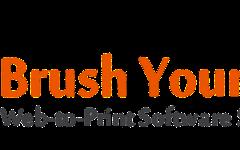 brushyourideas @brushyourideas - Plurk