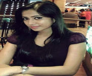 datinggirlsmumb shares Pakistani Girl Heer Whatsapp Mobile