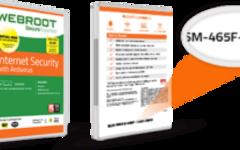valentinaroxx - www webroot com/safe | Enter key code get Webroot Sa