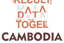 bukasex - Data Pengeluaran Result Togel Cambodia - Plurk