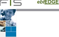 Ebt Edge