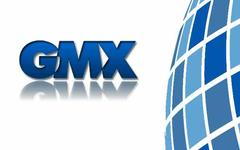 mail login gmx