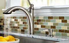 Search Kitchen Faucet Plurk