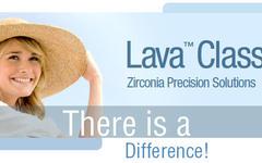 Dramitgoswami1 is 3M-Lava Classic specialised Zirconia