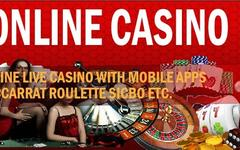 online casino las vegas free slots