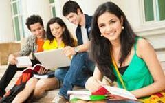 Meldaresearch  Legitimate Custom Writing Services By  Legitimate Custom Writing Services By Professional W