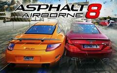 download asphalt 8 mod apk v4.1.2a