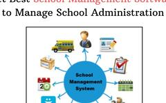 EzulixSoftware - Are you running a school or any educational