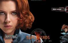Kodi Guides loves How to Install Black Widow Kodi 18 Build