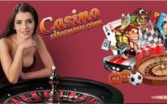 best online casino sites europe