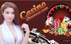 grand hotel casino online