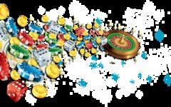 JeremyWhite - Sweepstakes Software - Riversweeps Platinium